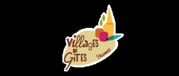villages-de-gites