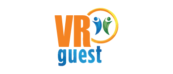 vr-guest