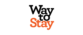 way-to-stay