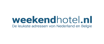 weekend-hotel