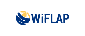 wiflap