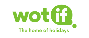 wot-if