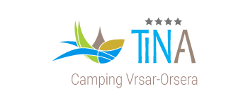 camping-tina
