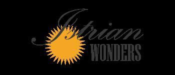 istrian-wonders