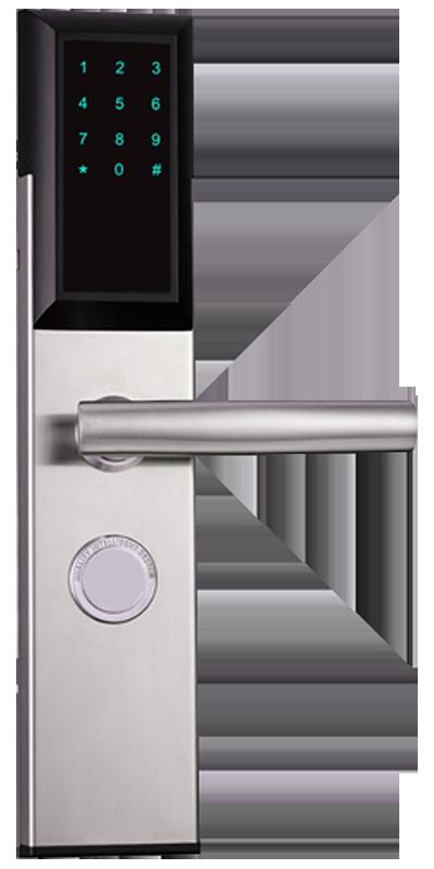 myrent-door-lock-01