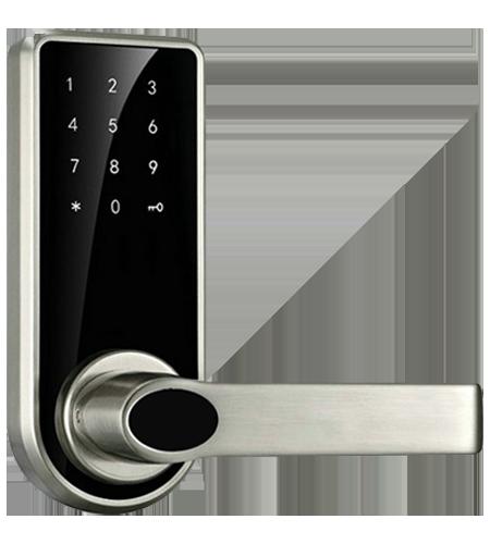 myrent-door-lock-02