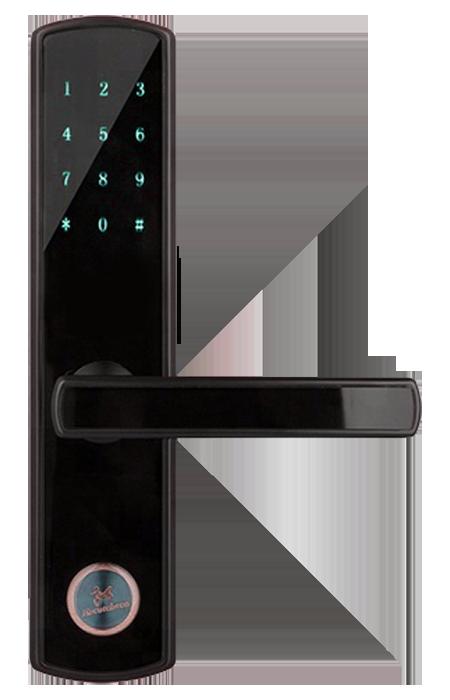 myrent-door-lock-03