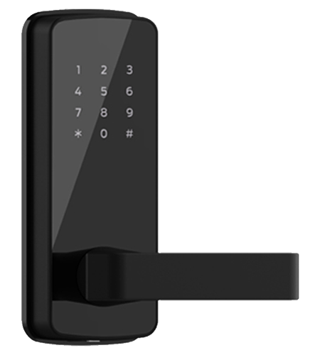myrent-door-lock-04