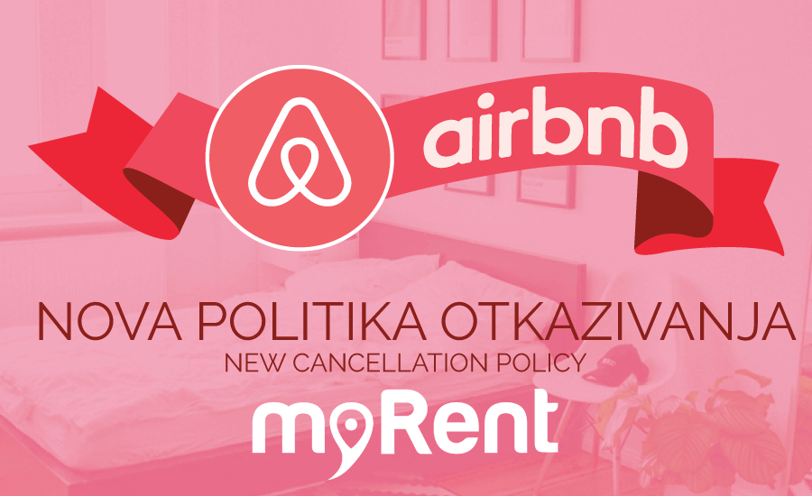 myrent channel manager airbnb cancellation