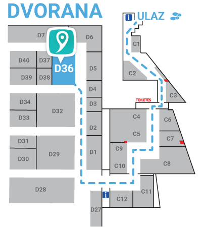 promohotel-map-myrent