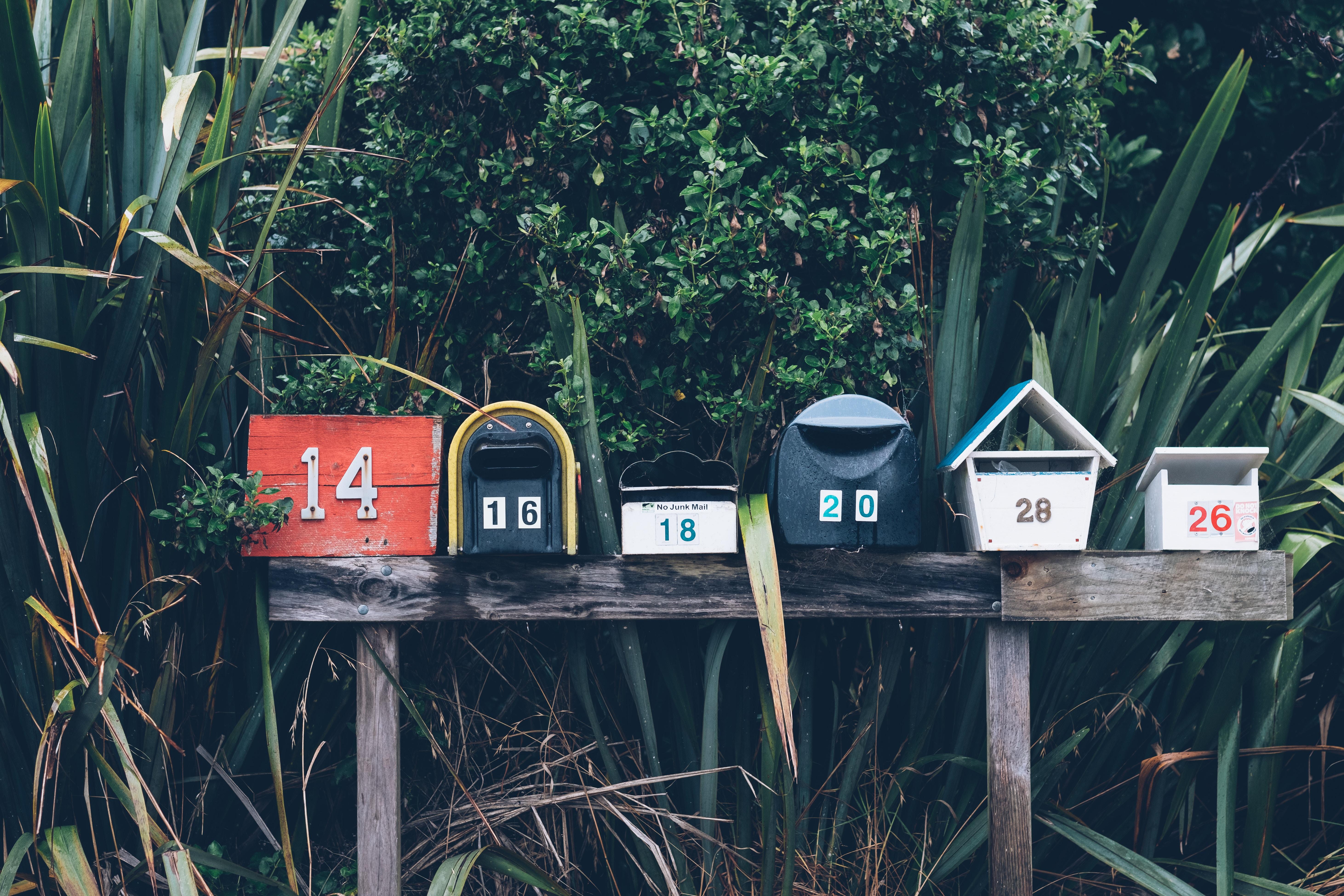 mailbox-02