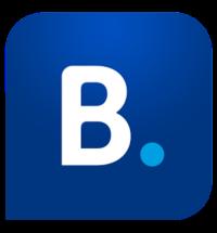 Booking-com-Logo-small