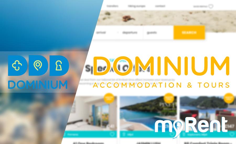 dominium-page-header