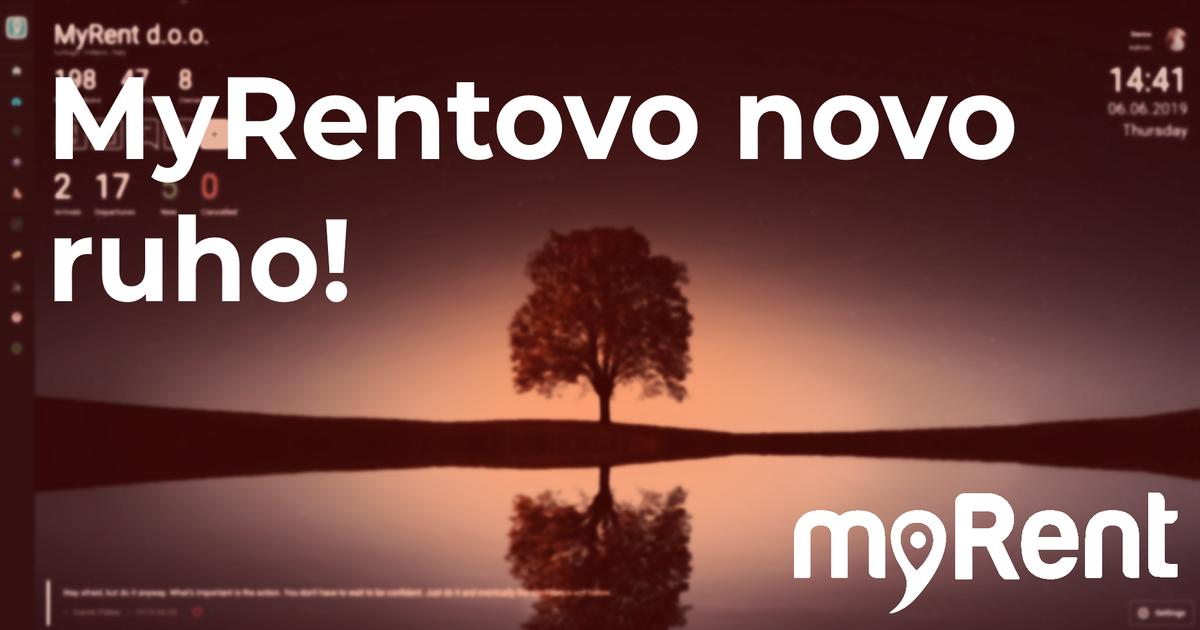 novo_ruho_myrent_header
