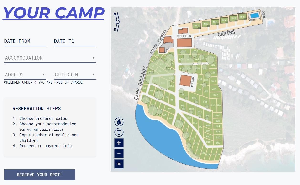 camp-engine-base