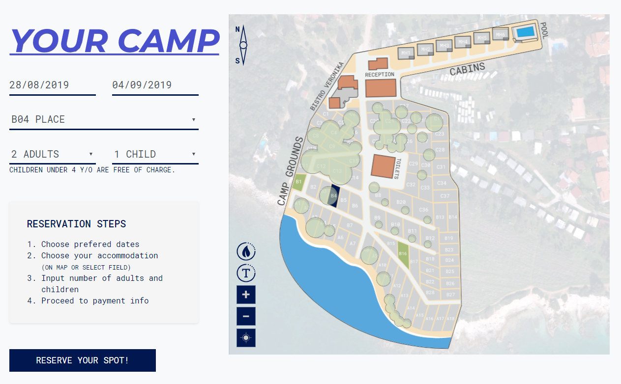 camp-engine-information
