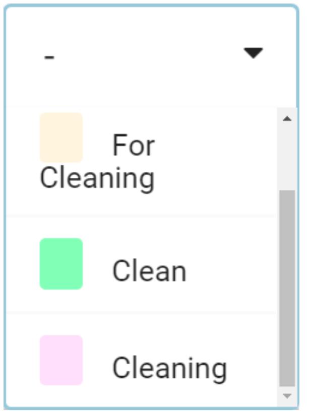 housekeeping_dropdown_menu