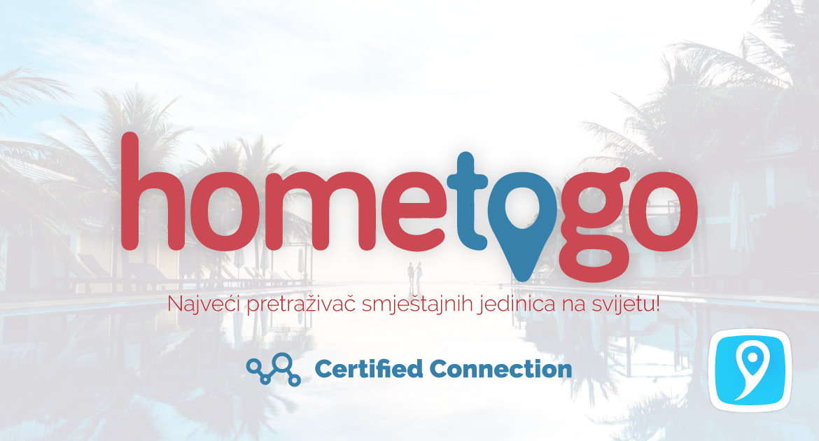 hometogo-myrent-certified-connection