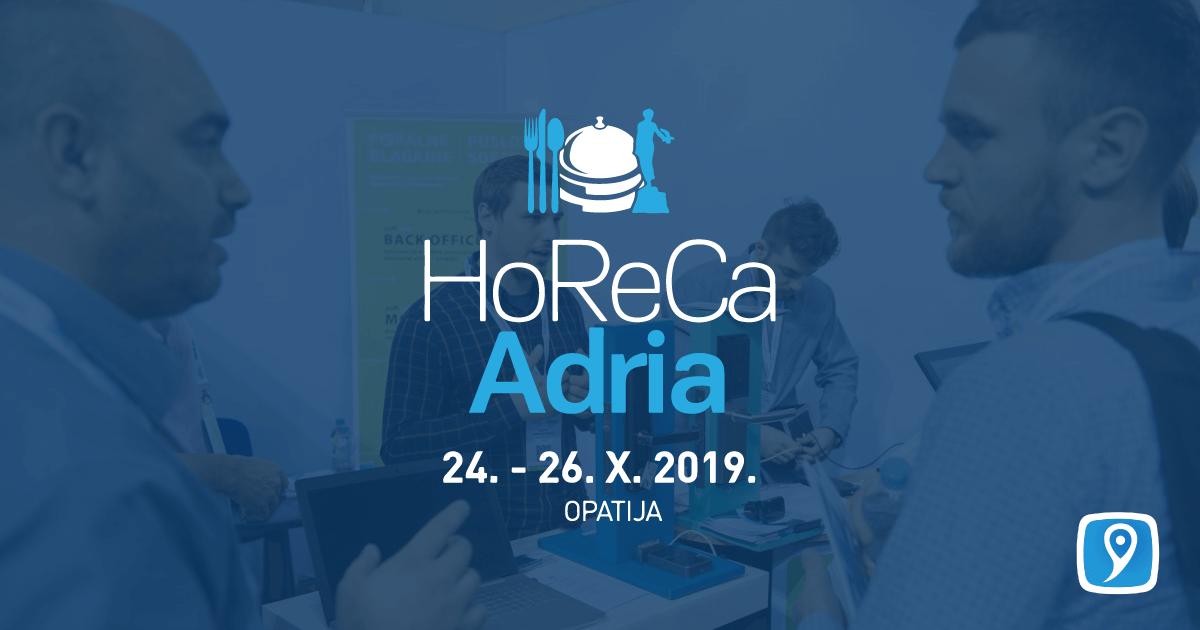 myrent-horeca-adria-2019