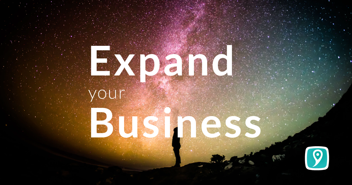 expand-your-business-header