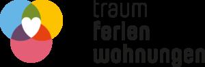 traum web