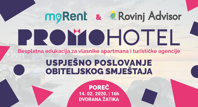 promohotel-2020