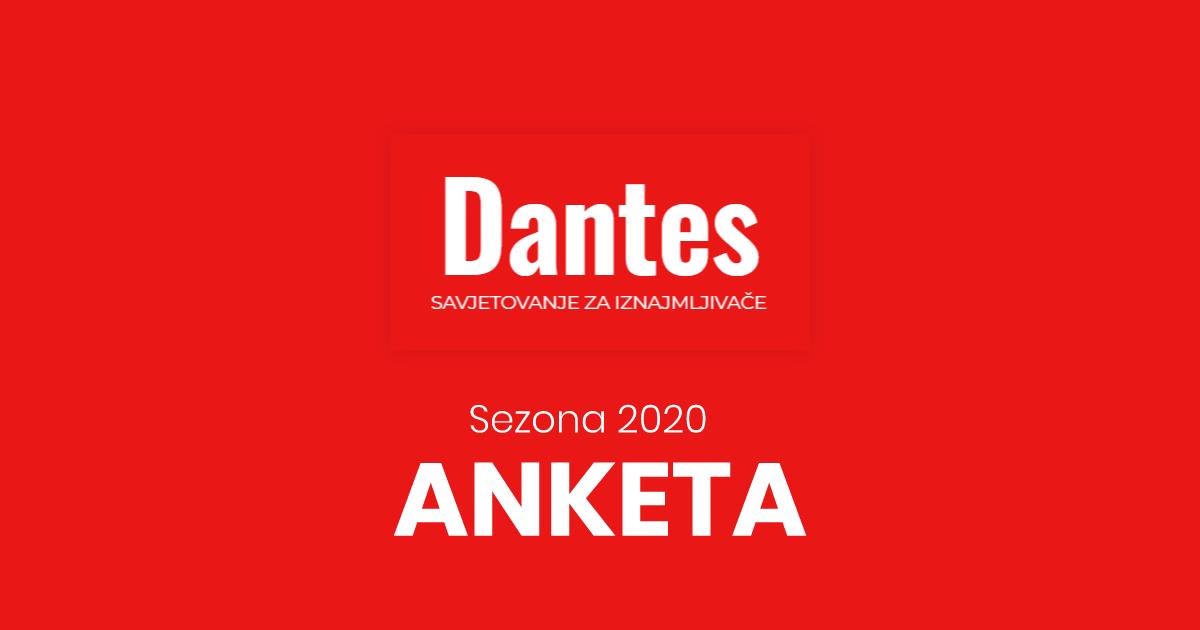dantes-logo-anketa