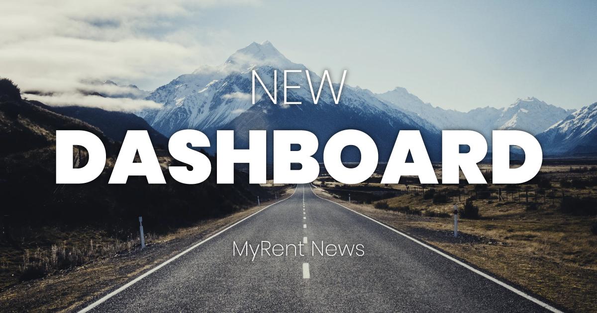 new-dashboard