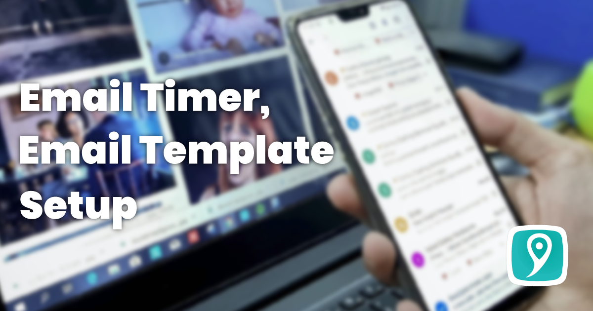 timers-templates-email