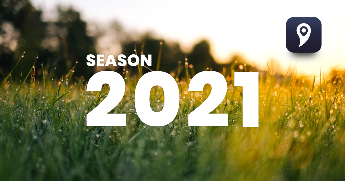 season2021
