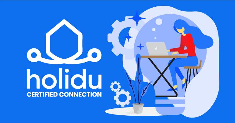 myrent-holidu-certified-connection
